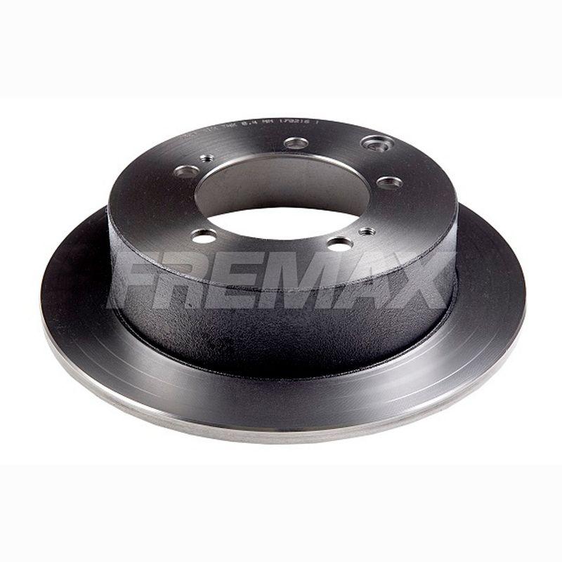 disco-freio-traseiro-pajero-tr4-solido-sem-cubo-262mm-5-furos-bd8326-fremax-hires-96932