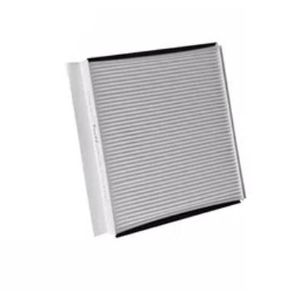 95406-filtro-de-ar-condicionado-gm-astra-zafira-tecfil-acp006-1