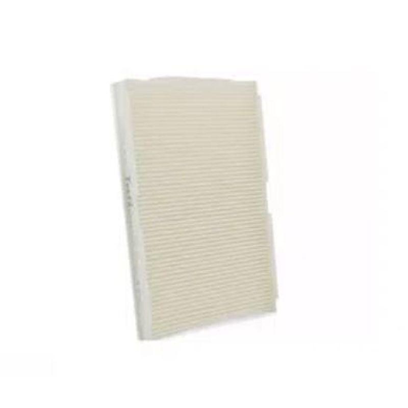 95407-filtro-de-ar-condicionado-citroen-tecfil-1