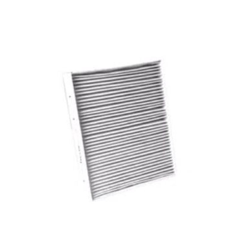 95408-filtro-de-ar-condicionado-gm-celta-prisma-tecfil-acp121-1