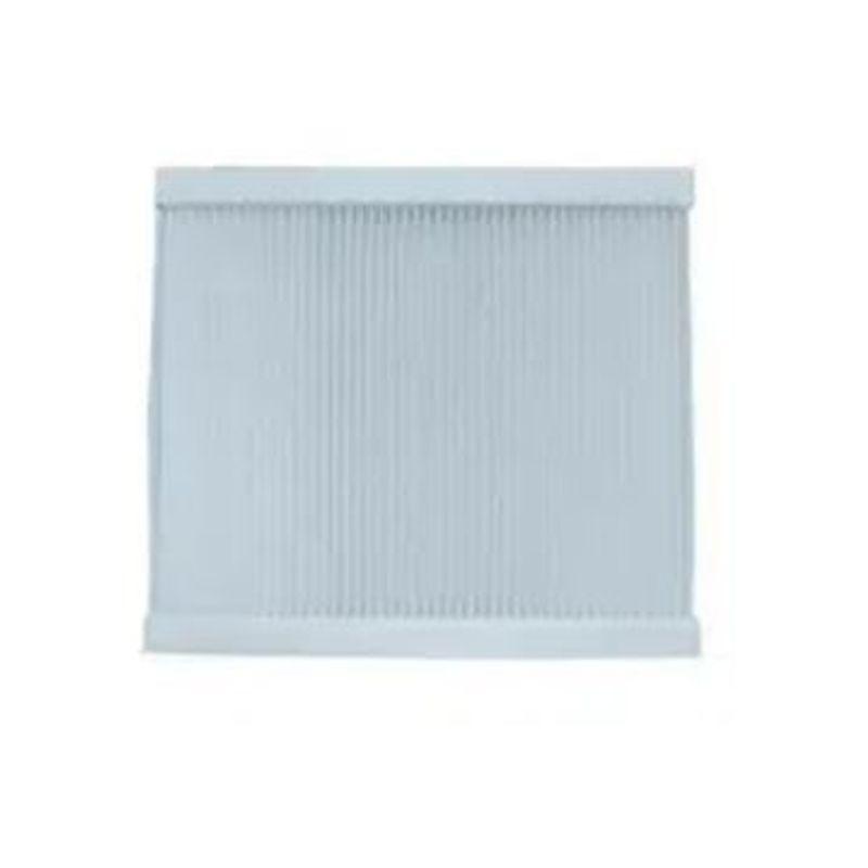 95410-filtro-de-ar-condicionado-fiat-doblo-tecfil-acp131-1