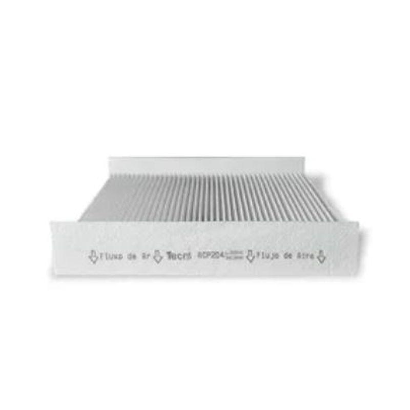 95411-filtro-de-ar-condicionado-ford-fusion-tecfil-acp204-1