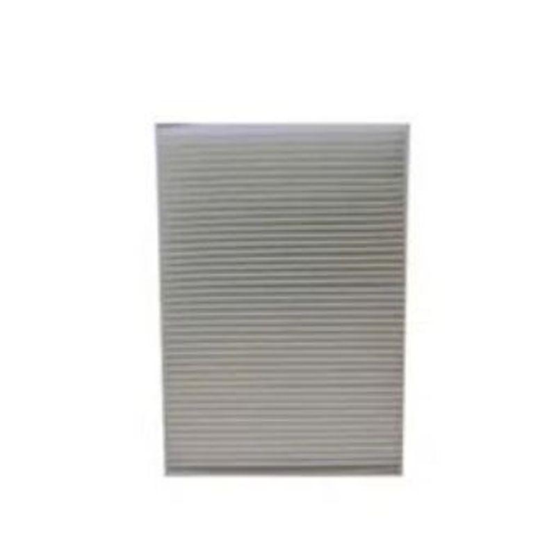 95413-filtro-de-ar-condicionado-renault-clio-symbol-tecfil-acp550-1
