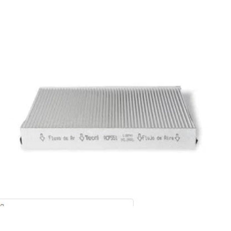 95414-filtro-de-ar-condicionado-renault-megane-tecfil-acp551-1