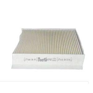 95415-filtro-de-ar-condicionado-honda-fit-tecfil-acp707-1