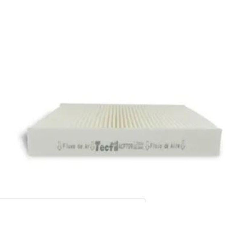 95417-filtro-de-ar-condicionado-honda-city-civic-fit-hrv-wrv-tecfil-1