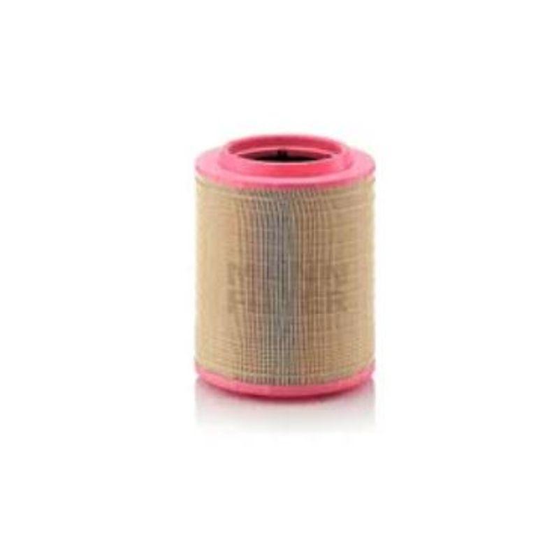 93750-filtro-ar-c3314601-mann