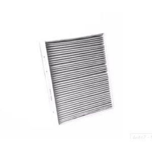 93756-filtro-de-ar-condicionado-volvo-tecfil
