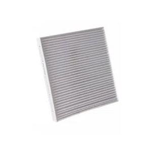 93887-filtro-de-ar-condicionado-scania-tecfil