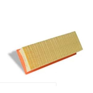 93171-filtro-de-ar-do-motor-fiat-grand-siena-mobi-palio-uno-tecfil