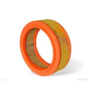93223-filtro-de-ar-do-motor-renault-logan-sandero-symbol-tecfil