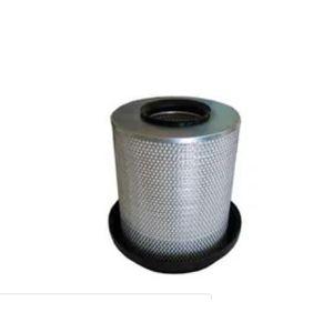 92010-filtro-de-ar-do-motor-mercedes-benz-mahle