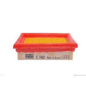 90186-filtro-de-ar-do-motor-honda-cg-titan-nxr-bros-mann-filter
