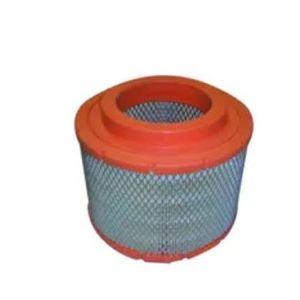 90848-filtro-de-ar-do-motor-toyota-hilux-tecfil