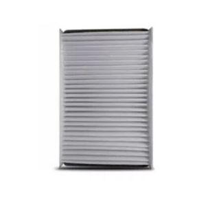 90926-filtro-de-ar-condicionado-vw-gol-mahle