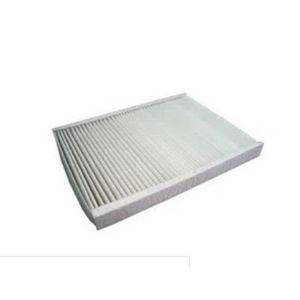 90927-filtro-de-ar-condicionado-fiat-bravo-stilo-nissan-sentra-mahle