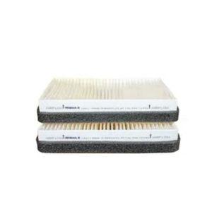 90969-filtro-de-ar-condicionado-mitsubishi-pajero-vw-up-mahle