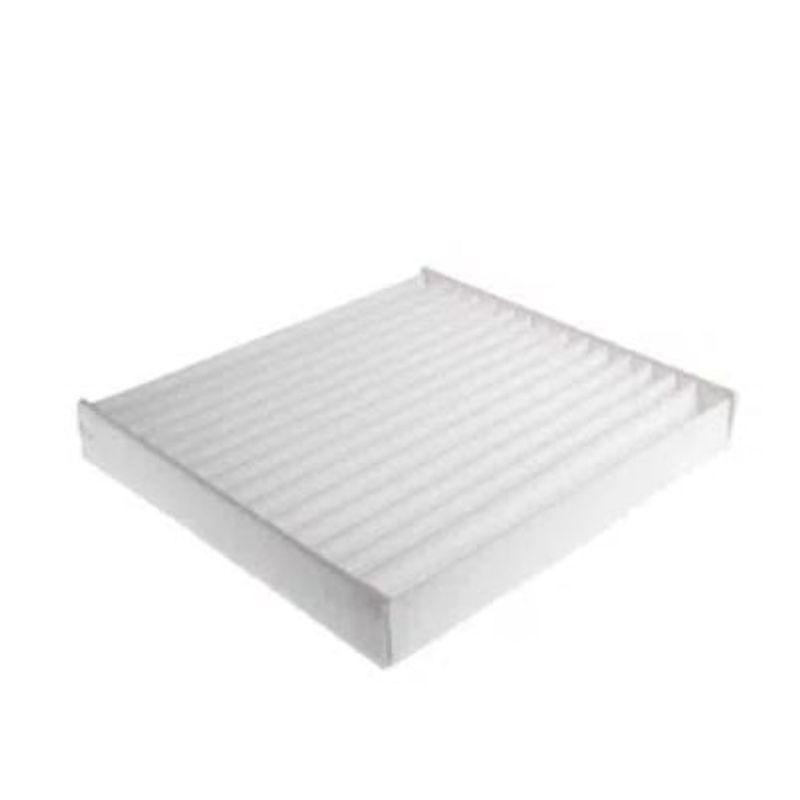 90973-filtro-de-ar-condicionado-toyota-corolla-mahle