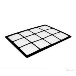 90974-filtro-de-ar-condicionado-fiat-palio-mahle