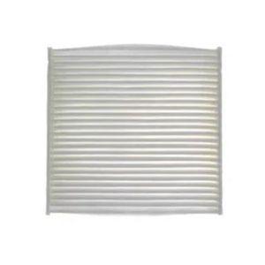 90975-filtro-de-ar-condicionado-honda-fit-suzuki-swift-mahle