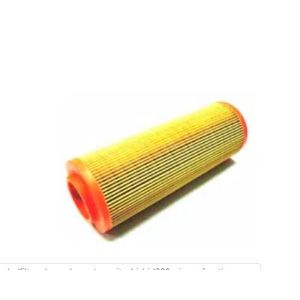 91643-filtro-de-ar-do-motor-mitsubishi-l200-nissan-frontier-navara-mahle
