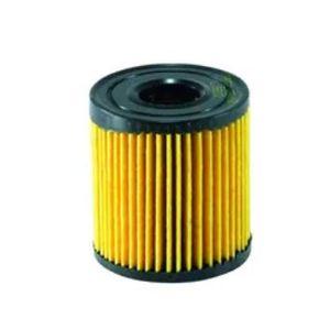 91686-filtro-de-oleo-tecfil-pel108-citroen-aircross