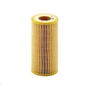 89999-filtro-de-oleo-mann-hu7196x-audi-a1-a3-a4-tt-vw-jetta-passat