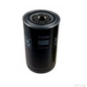 90101-filtro-de-oleo-mann-1