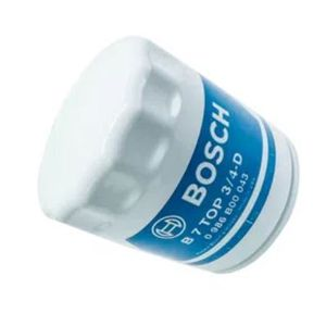 89330-filtro-de-oleo-bosch-b7top34d-vw-gol-parati-saveiro-audi