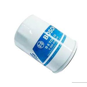89333-filtro-de-oleo-bosch-b6top20-fiat-doblo-palio-punto-siena