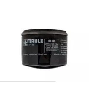 89356-filtro-de-oleo-mahle-oc728-gm-vectra-gt