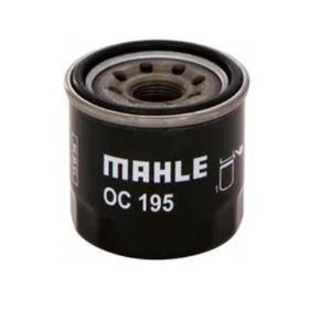 89357-filtro-de-oleo-mahle-oc195-kia-carens