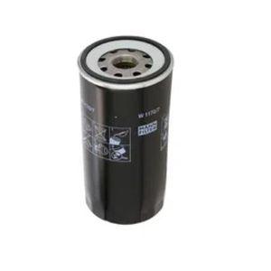 89482-filtro-de-oleo-mann-w11707-iveco-eurocargo-trakker