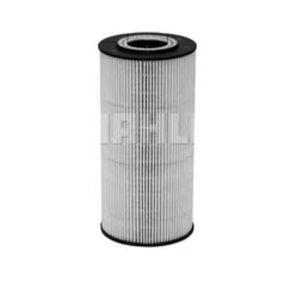 85871-filtro-de-oleo-t4-ranger-mahle-ox1691d