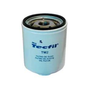 86500-filtro-de-oleo-tecfil-psl34mp-ford-escort-pampa-verona