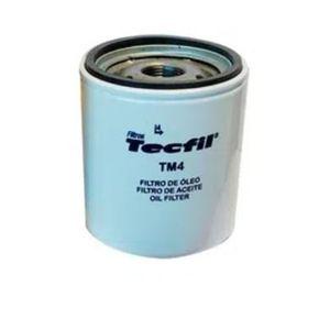 86502-filtro-de-oleo-tecfil-psl20m-citroen-xantia-xsara