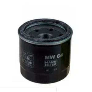 86538-filtro-de-oleo-mann-mw64-honda-1