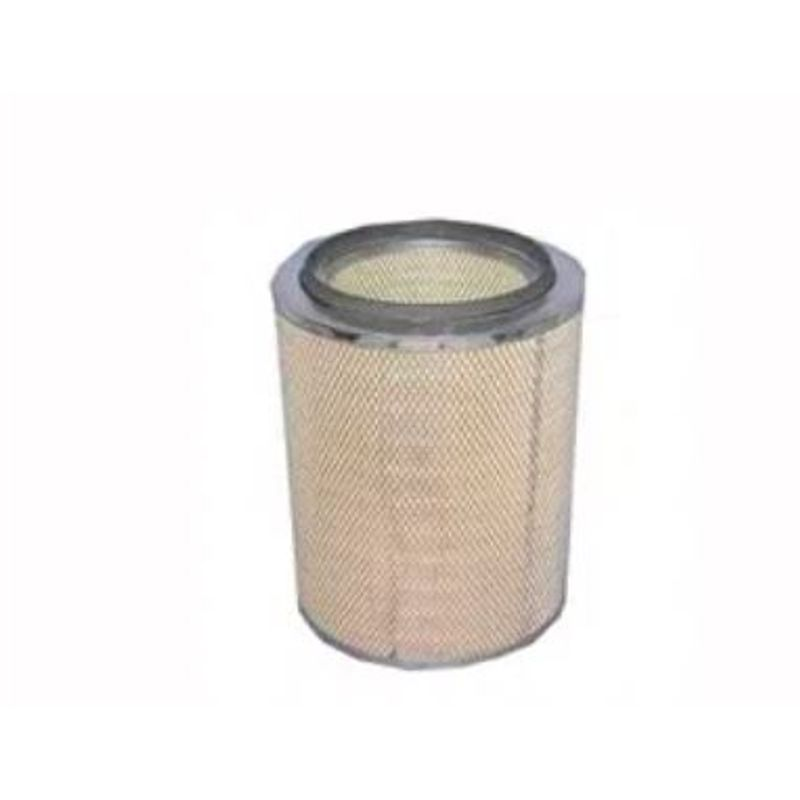 81978-filtro-de-ar-do-motor-scania