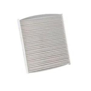 82614-filtro-de-ar-condicionado-ford-focus-tecfil