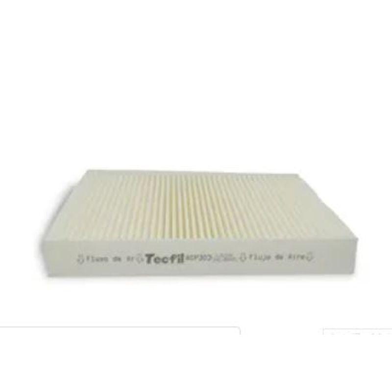 82615-filtro-de-ar-condicionado-vw-fox-gol-polo-1