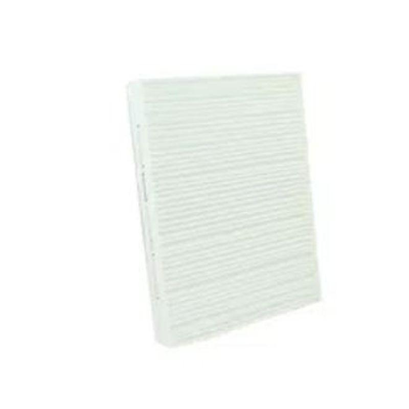 82616-filtro-de-ar-condicionado-vw-gol-parati-1