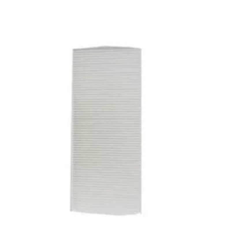 82617-filtro-de-ar-condicionado-mercedes-benz-sprinter-tecfil