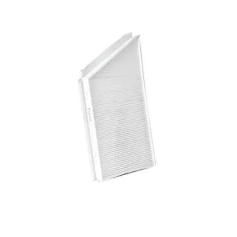 82620-filtro-de-ar-condicionado-peugeot-206-207-hoggar-tecfil-1