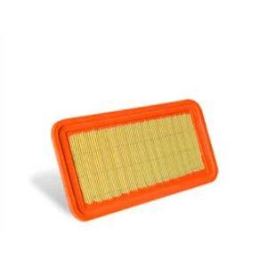 82625-filtro-de-ar-do-motor-toyota-corolla-tecfil
