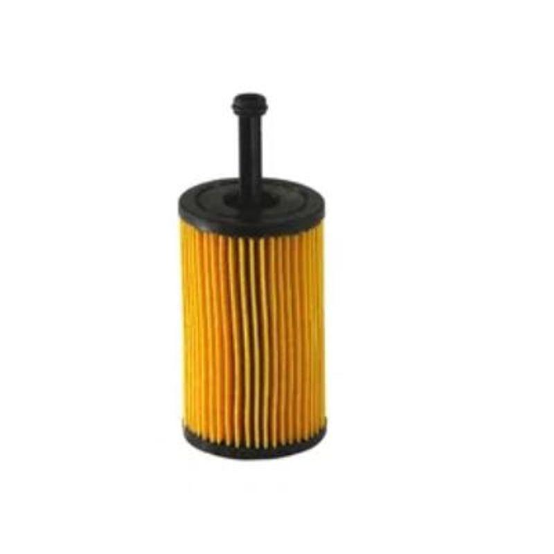 82632-filtro-de-oleo-tecfil-pel110-citroen-c3-peugeot