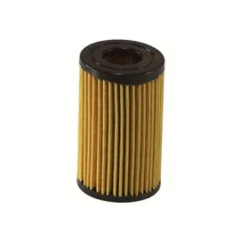 82633-filtro-de-oleo-tecfil-pel705-renault-clio-kangoo-twingo