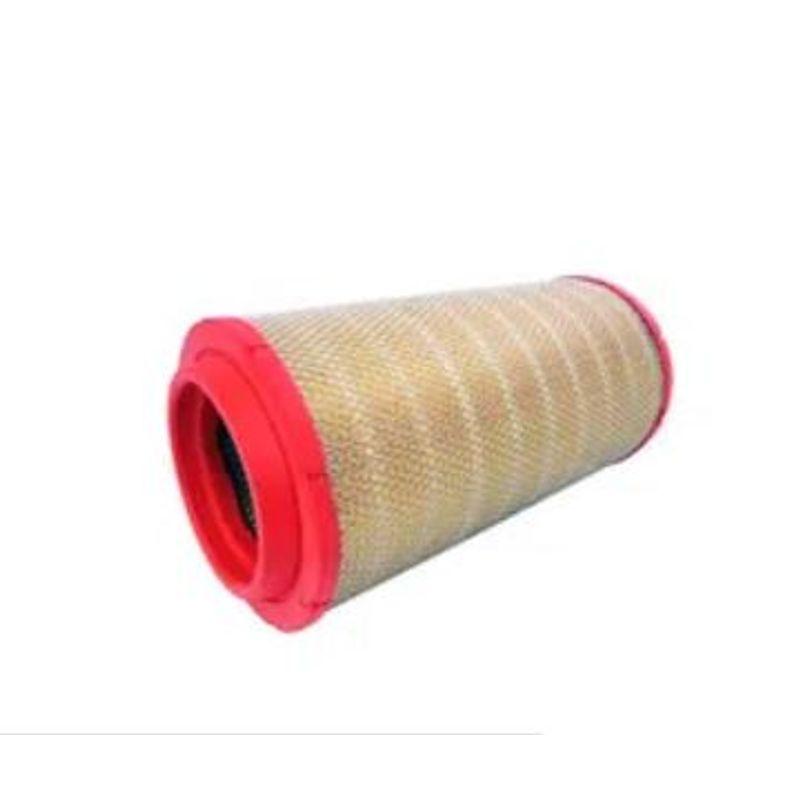 83206-filtro-de-ar-do-motor-mercedes-benz-o500rs-1635-mahle