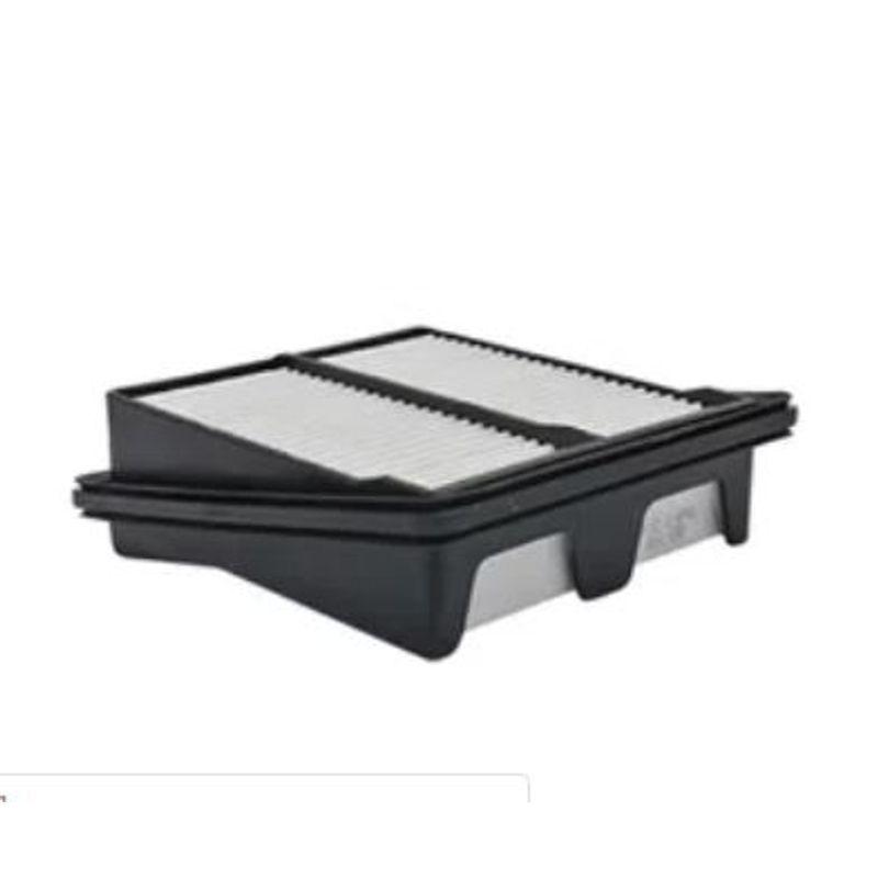 84071-filtro-de-ar-do-motor-honda-fit-mann-filter-1