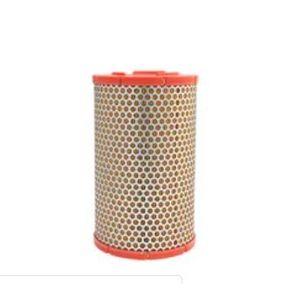 84101-filtro-de-ar-do-motor-gm-blazer-s10-mann-filter-1