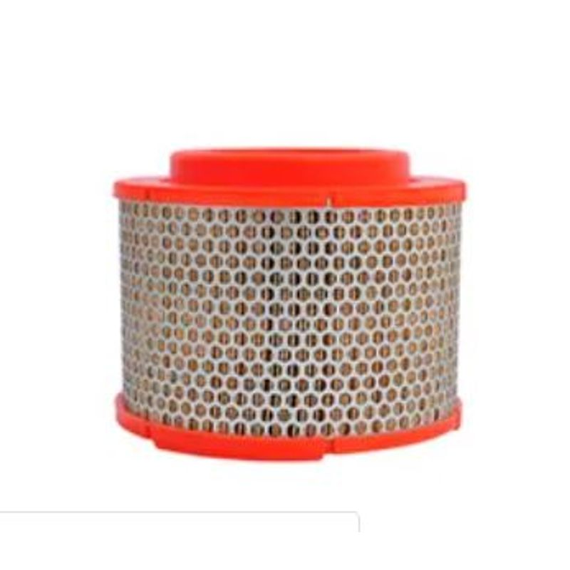 84105-filtro-de-ar-do-motor-toyota-hilux-sw4-mann-filter-1